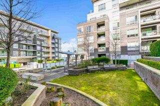 """Photo 16: 220 7008 RIVER Parkway in Richmond: Brighouse Condo for sale in """"Riva 3"""" : MLS®# R2543464"""