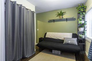 Photo 8: 345 PARK Street in Hope: Hope Center House for sale : MLS®# R2527017