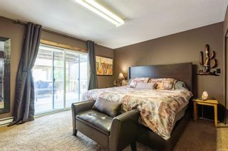 Photo 17: 141 Reef Cres in Campbell River: CR Willow Point House for sale : MLS®# 879752