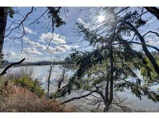 Photo 12: 403 105 E Gorge Rd in VICTORIA: Vi Burnside Condo for sale (Victoria)  : MLS®# 723101