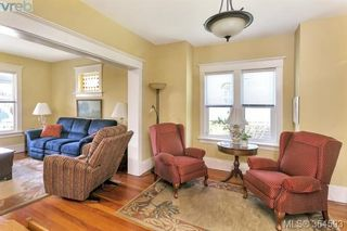Photo 8: 1228 Chapman St in VICTORIA: Vi Fairfield West House for sale (Victoria)  : MLS®# 730427