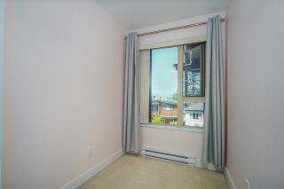 """Photo 12: 307 738 E 29TH Avenue in Vancouver: Fraser VE Condo for sale in """"CENTURY"""" (Vancouver East)  : MLS®# R2482303"""