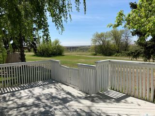 Photo 37: 9 Poplar Place in Outlook: Residential for sale : MLS®# SK856660