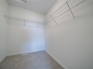 Photo 21: 407 690 HUGO Street South in Winnipeg: Fort Rouge Condominium for sale (1Aw)  : MLS®# 202112086