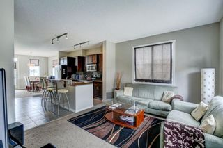 Photo 13: 1002 125 PANATELLA Way NW in Calgary: Panorama Hills Row/Townhouse for sale : MLS®# A1120145