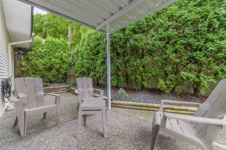 """Photo 21: 48 47470 CHARTWELL Drive in Chilliwack: Little Mountain House for sale in """"GRANDVIEW ESTATES"""" : MLS®# R2554486"""