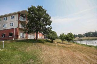 Photo 4: 322 1090 DEVONSHIRE Drive West in Winnipeg: Kildonan Meadows Condominium for sale (3K)  : MLS®# 202119127
