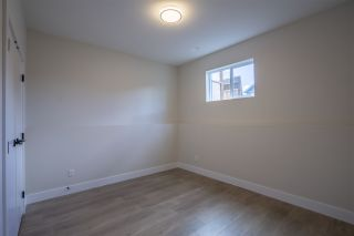 Photo 20: 4153 MEARS Court in Prince George: Edgewood Terrace House for sale (PG City North (Zone 73))  : MLS®# R2501417