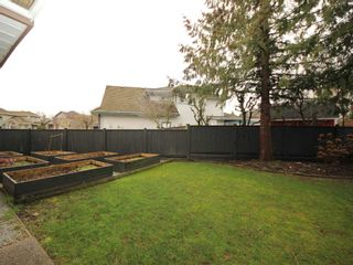 Photo 20: 12483 204 Street in Maple Ridge: Northwest Maple Ridge House for sale : MLS®# R2334396