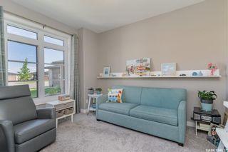 Photo 4: 7 315 Ledingham Drive in Saskatoon: Rosewood Residential for sale : MLS®# SK866725