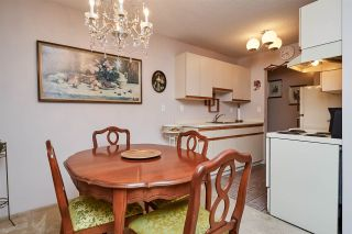 """Photo 5: 108 340 W 3RD Street in North Vancouver: Lower Lonsdale Condo for sale in """"McKinnon House"""" : MLS®# R2392293"""