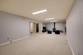 Photo 29: 15011 64 Street in Edmonton: Zone 02 House for sale : MLS®# E4253519