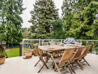 Photo 15: 569 W WINDSOR ROAD in North Vancouver: Upper Lonsdale House for sale : MLS®# R2025355