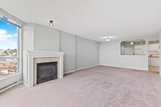 Photo 16: 1102 1245 QUAYSIDE Drive in New Westminster: Quay Condo for sale : MLS®# R2613572