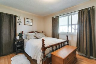 Photo 23: 183082 Range Road 264: Rural Vulcan County Detached for sale : MLS®# A1136426