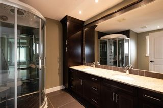 Photo 28: 247 Wild Rose Street: Fort McMurray Detached for sale : MLS®# A1151199