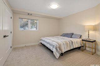 Photo 30: 402 230 Saskatchewan Crescent East in Saskatoon: Nutana Residential for sale : MLS®# SK848881