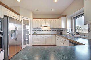 Photo 18: 4028 Edgevalley Landing NW in Calgary: Edgemont Detached for sale : MLS®# A1100267