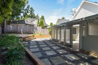 Photo 27: 13482 62A Avenue in Surrey: Panorama Ridge House for sale : MLS®# R2604476