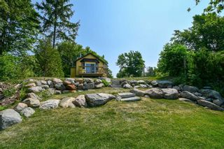 Photo 21: 2388 Lakeshore Drive in Ramara: Brechin House (Bungalow) for sale : MLS®# S4752620