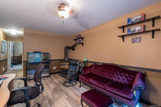Photo 15: 2518 Labieux Rd in : Na Diver Lake House for sale (Nanaimo)  : MLS®# 877565