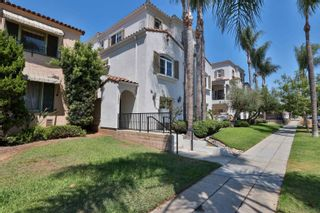 Photo 4: HILLCREST Condo for sale : 3 bedrooms : 3620 Indiana St #101 in San Diego