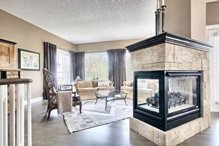 Photo 16: 242 Schiller Place NW in Calgary: Scenic Acres Detached for sale : MLS®# A1111337