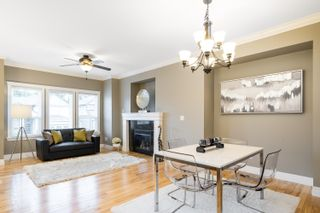 Photo 8: 33148 DALKE Avenue in Mission: Mission BC House for sale : MLS®# R2624049