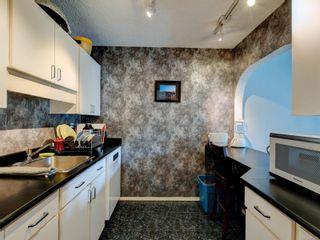 Photo 7:  in : Vi Fernwood Condo for sale (Victoria)  : MLS®# 883981