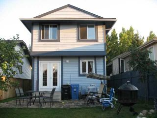 Photo 16: 30 WOODGLEN Crescent SW in CALGARY: Woodbine Residential Detached Single Family for sale (Calgary)  : MLS®# C3582848