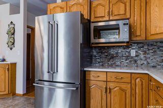 Photo 11: 122 306 Laronge Road in Saskatoon: Lawson Heights Residential for sale : MLS®# SK844749