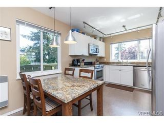Photo 6: 600 Ridgegrove Ave in VICTORIA: SW Northridge House for sale (Saanich West)  : MLS®# 740825