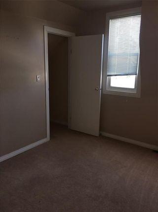 Photo 14: 124 8 Avenue: Gleichen House for sale : MLS®# C4167884