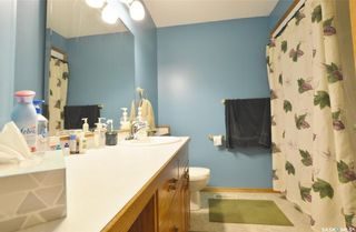 Photo 30: 1129 ATHABASCA Street West in Moose Jaw: Palliser Residential for sale : MLS®# SK860342