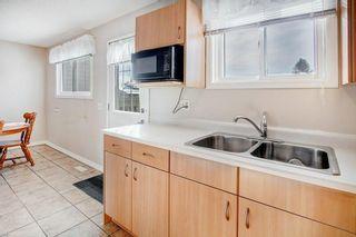 Photo 11: 29 FALBURY Crescent NE in Calgary: Falconridge Semi Detached for sale : MLS®# C4288390