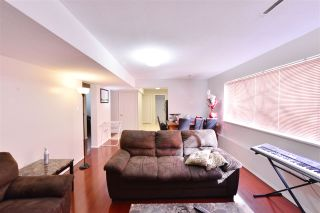 Photo 14: 5350 KEITH Street in Burnaby: South Slope House for sale (Burnaby South)  : MLS®# R2550972