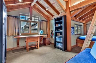 Photo 32: 865 Silvertip Heights: Canmore Detached for sale : MLS®# A1134072