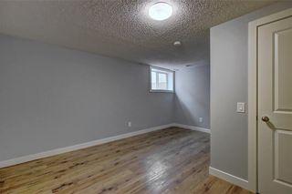 Photo 32: 1728 54 Street SE in Calgary: Penbrooke Meadows Detached for sale : MLS®# C4220376