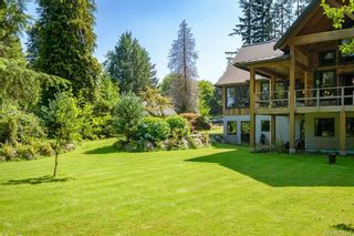 Photo 17: 2170 S Campbell River Rd in : CR Campbell River West House for sale (Campbell River)  : MLS®# 854246