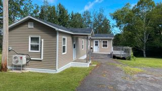 Photo 6: 1 Old School Lane in Alma: 108-Rural Pictou County Residential for sale (Northern Region)  : MLS®# 202117525
