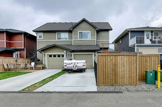 Photo 19: 560 Midtown Street SW: Airdrie Semi Detached for sale : MLS®# A1146689