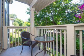 Photo 45: 15 4583 Wilkinson Rd in : SW Royal Oak Row/Townhouse for sale (Saanich West)  : MLS®# 879997
