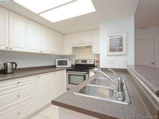 Photo 9: 410 930 Yates St in VICTORIA: Vi Downtown Condo for sale (Victoria)  : MLS®# 774267