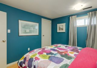 Photo 36: 68 Lynnwood Drive SE in Calgary: Ogden Detached for sale : MLS®# A1103971