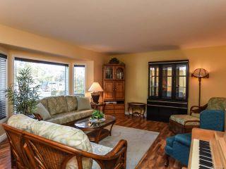 Photo 13: 1599 Highridge Dr in COMOX: CV Comox (Town of) House for sale (Comox Valley)  : MLS®# 772837