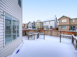 Photo 32: 36 Everglen Grove SW in Calgary: Evergreen Detached for sale : MLS®# A1045354