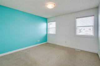 Photo 16: 12040 19 Avenue in Edmonton: Zone 55 House for sale : MLS®# E4228766