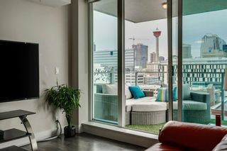 Photo 25: 901 510 6 Avenue SE in Calgary: Downtown East Village Apartment for sale : MLS®# A1027882