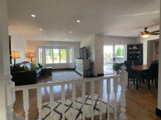 "Photo 7: 20189 WHARF Street in Maple Ridge: Southwest Maple Ridge House for sale in ""Port Hammond"" : MLS®# R2453229"
