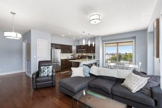 Photo 6: 403 1899 45 Street NW in Calgary: Montgomery Apartment for sale : MLS®# A1130510